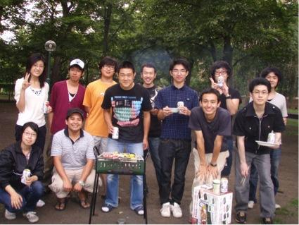 mfujii_member_2