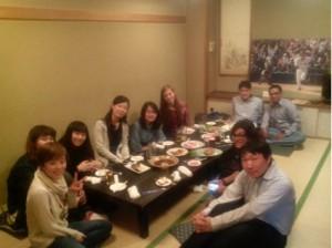 mfujii_member_1