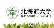 Hokkaido University