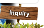 Inquiry