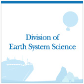 Division of Earth System Science